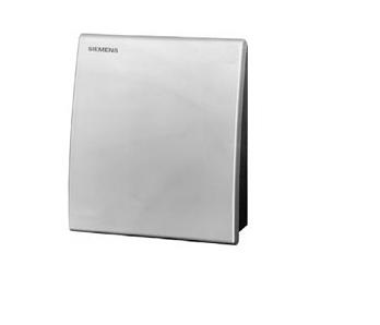 乐虎手机appQAA2040室内温度传感器