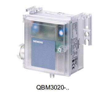 乐虎手机app压力传感器QBM3020系列产品